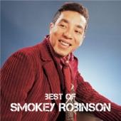 Smokey Robinson - I Second That Emotion