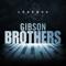 Cuba - The Gibson Brothers lyrics