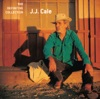 J.J. Cale - Crazy Mama Song Lyrics