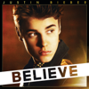 Justin Bieber - Beauty and a Beat (feat. Nicki Minaj)  arte