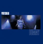 Glory Box - Portishead - Portishead
