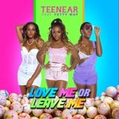Love Me or Leave Me (feat. Fetty Wap) - Single