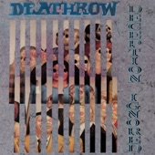 Deathrow - Machinery