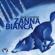 Jack London - Zanna Bianca