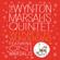 Winter Wonderland (feat. Oni Marsalis) - Wynton Marsalis & The Wynton Marsalis Quintet