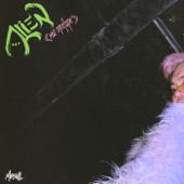 Alien (issa Mixtape)  EP-MRSHLL