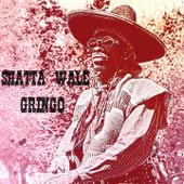 Gringo - Shatta Wale