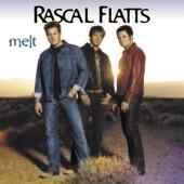 Rascal Flatts - Love You Out Loud