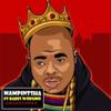 Amaketanga (feat. Babes Wodumo) - Mampintsha