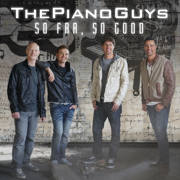 Beethoven's 5 Secrets - The Piano Guys, Lyceum Philharmonic at American Heritage School, Julie Ann Nelson & John Nelson - The Piano Guys, Lyceum Philharmonic at American Heritage School, Julie Ann Nelson & John Nelson