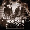 Edson & Hudson - Eu E Você De Novo (Ao Vivo)  arte