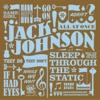 Hope (Live) - Single, Jack Johnson
