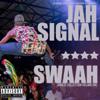 Sweetie - Jah Signal
