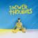 EUROPESE OMROEP | Shower Thoughts - EP - Kristian Kostov