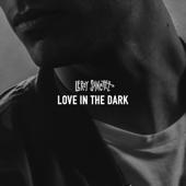 Love in the Dark - Leroy Sanchez