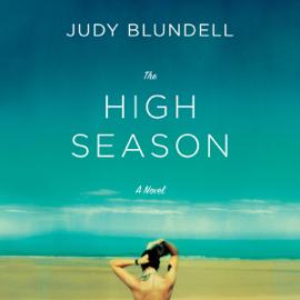 The High Season (Unabridged) - Judy Blundell MP3 Download