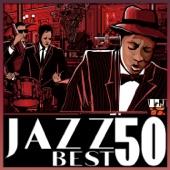 Hampton Hawes Trio - I Got Rhythm