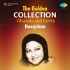 The Golden Collection Ghazals and Geets Single