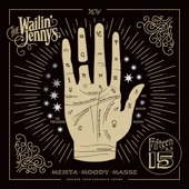 The Wailin' Jennys - Keep Me in Your Heart