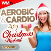 White Christmas (Xmas Workout Remix)