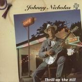 Johnny Nicholas - John the Revelator
