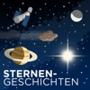 Sternengeschichten (Florian Freistetter)