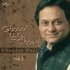 Ghazal Usne Chhedi Vol 2 Live