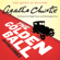 Agatha Christie - The Golden Ball and Other Stories