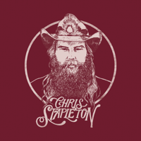 download lagu Chris Stapleton - Millionaire