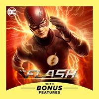 Supergirl & The Flash - Subtitle English - YouTube