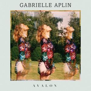 Gabrielle Aplin - Waking up Slow