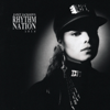 Janet Jackson - Rhythm Nation artwork