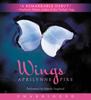 Aprilynne Pike - Wings  artwork