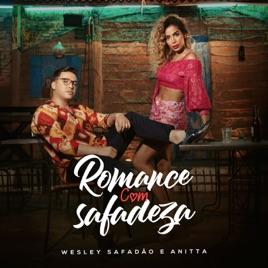 Single romance