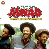 Aswad - Three Babylon