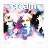 The Very Best of Cream (with Eric Clapton), Cream