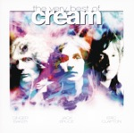 Cream - Born Under a Bad Sign