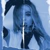 Why (Acoustic) - Single, Sabrina Carpenter