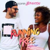 Running Free (feat. Abigail Sugar) [French Radio Edit]