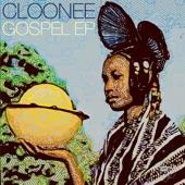 Cloonee - Gospel