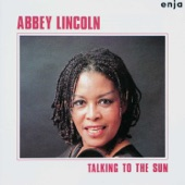 Abbey Lincoln - You And I