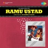 Ramu Ustad