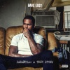 Dave East - Perfect feat Chris Brown Song Lyrics