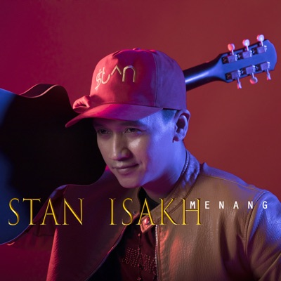Stan Isakh - Menang Mp3