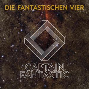 Die Fantastischen Vier - Zusammen feat. Clueso