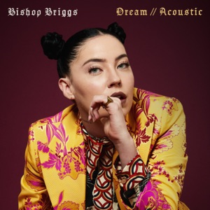 Bishop Briggs - Dream