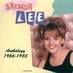 Brenda Lee - Jambalaya (On the Bayou)