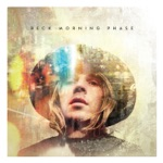 Beck - Say Goodbye