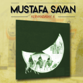 Kervansaray, Vol. 4 (Enstrumantal)