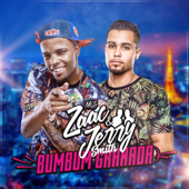Bumbum Granada-MC's Zaac & Jerry Smith